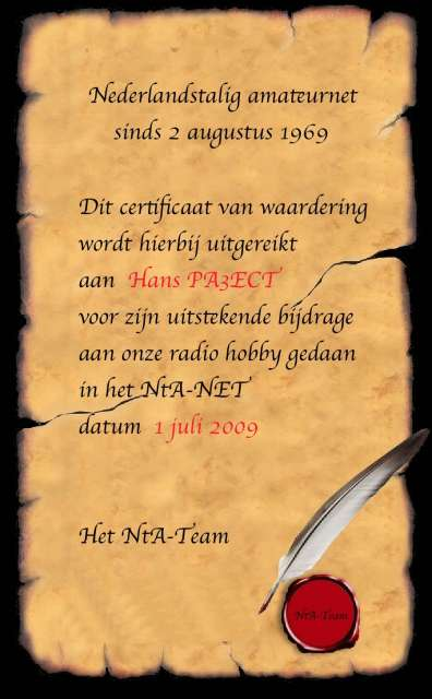 NTA%20certificaat.jpg-for-web-LARGE[1]