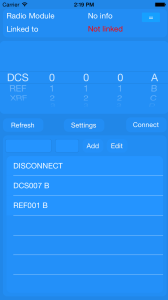 iOS Simulator Screen Shot 23 Nov 2014 14.19.19