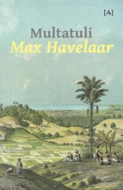 Max Havelaar , Multatuli | ISBN: 9789491618529