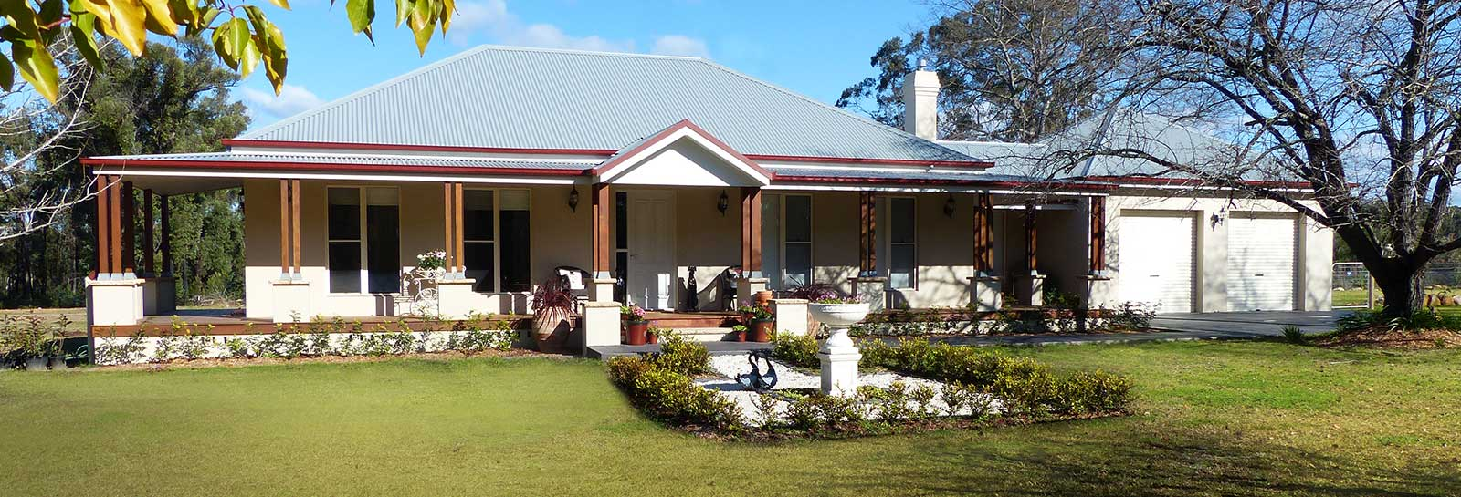 PAAL Kit Homes Steel Frame Homes PAAL Kit Homes Australia