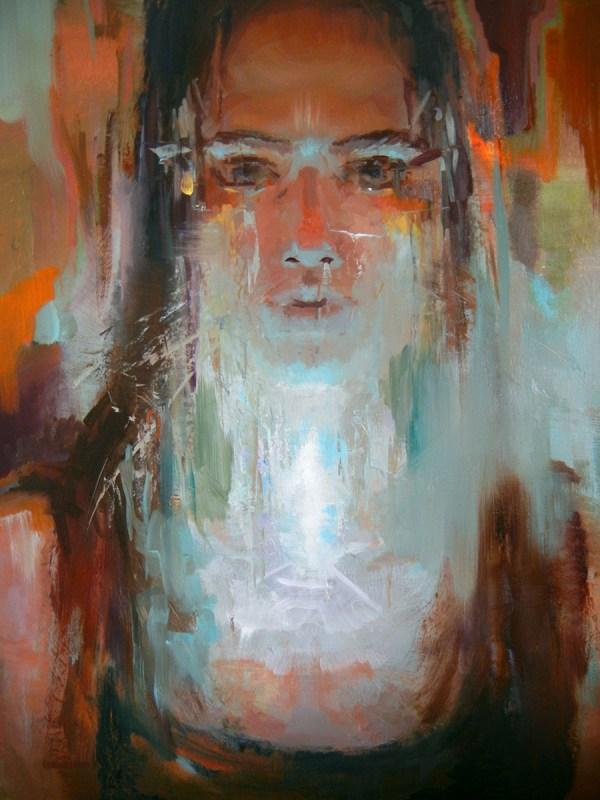 Anna Fox Ryan Provincetown Art Association And Museum