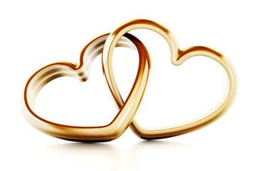 Eheringe Moderne Ringe und die Pflege  wichtige Info