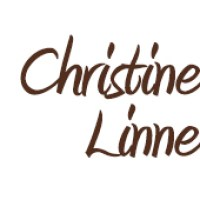 Christine Linneweever (auteur)