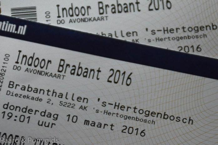 /images/winactie Indoor Brabant.jpg