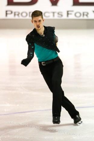 Paul Fentz