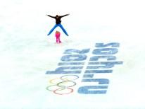 aliona_robin_KP_olympia_2