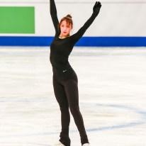 Nicole SCHOTT (GER)