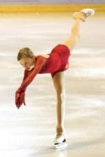 2.SP Nicole CALDERARI (A)