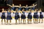 2. Skating Graces USGC SAS