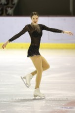 1.SP Vanessa GRALLERT SCB BER