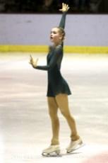 1. Kristina ISAEV MERC B-W