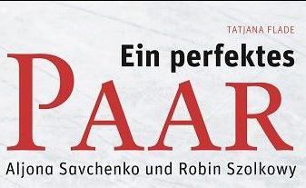Buch von Tatjana Flade -Ein perfektes-Paar-