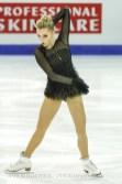 5SP Elena RADIONOVA RUS