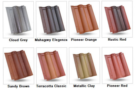 www.pabarienterprises.com/products/roofing-tiles