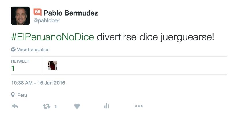 elperuanonodice-tuit