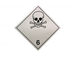 1190908_dangerous_goods_labels