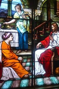 mary-martha-and-jesus-1354812-m