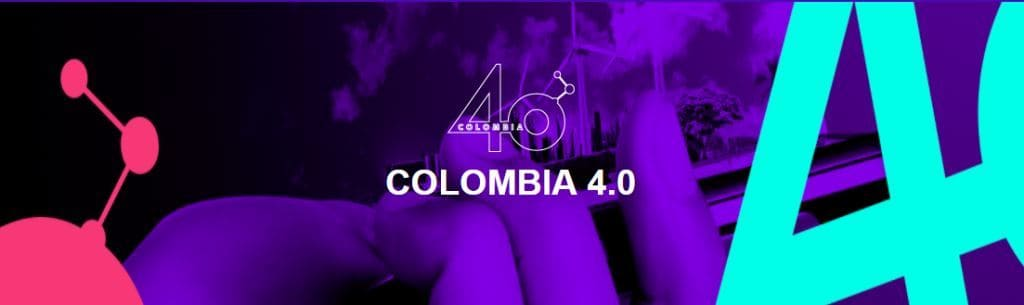 Propiedad intelectual en la era digital. Esta semana participo en @Col4punto0 (Bogotá, Colombia)