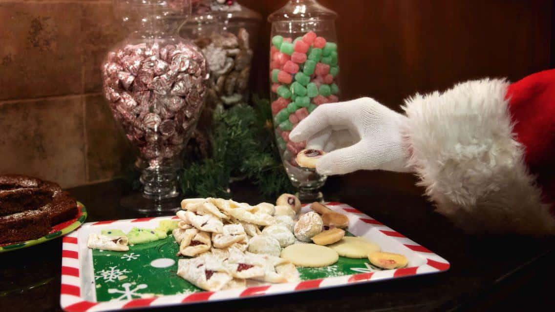 Cookies, por Pamjpat