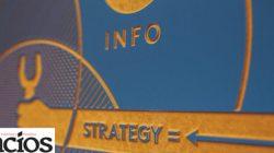 ¿Pierde peso el marketing en las empresas?