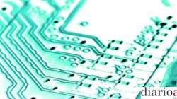 La APD se propone acelerar la transformación digital de los negocios tradicionales