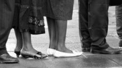 El marketing que viene lo cambia todo: hiperservicio y servificación