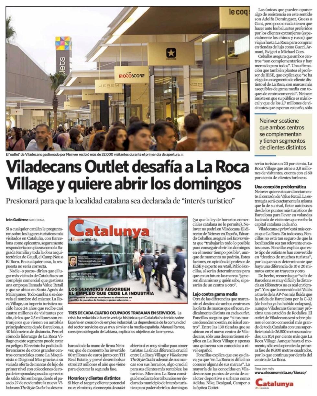 2016_11_viladecans_pfoncillas_eleconomista