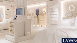 Ikea prueba con la tienda urbana y abre en el centro de Madrid
