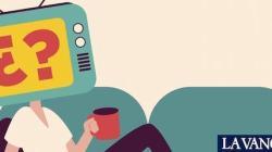 ¿Somos multitarea? ¿Multi-dispositivo? ¿O estamos multi-chalados?