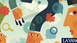 ¿Qué es lo que buscan los clientes B2B en una web? Una simple página no es suficiente