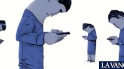 ¿Facebook intenta manipularte y tú te dejas?