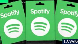 Spotify contra Netflix: ¿quien perderá la batalla?