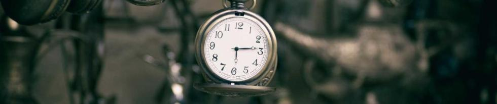 Banner_reloj_post_HarvardD