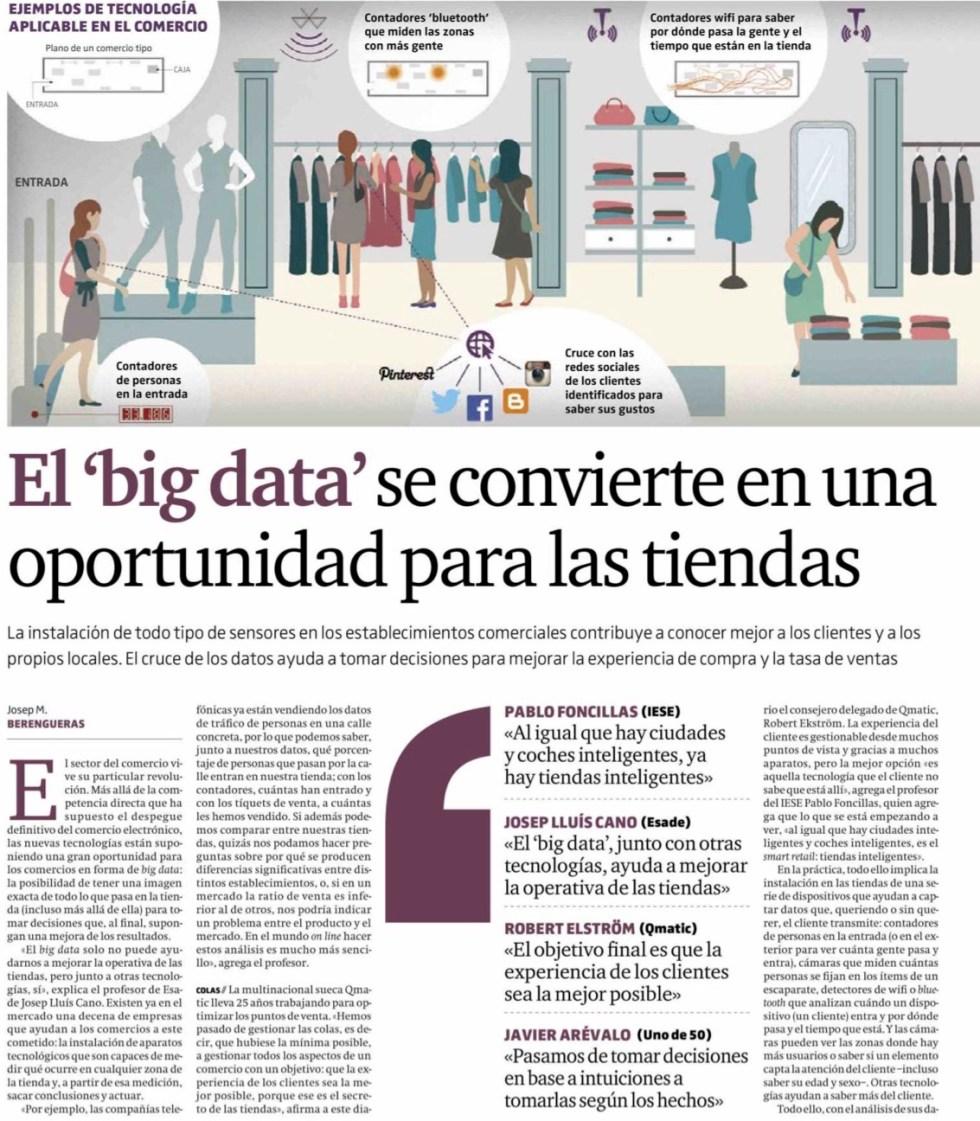 bigdata_oportunidad_en_la_tienda-1
