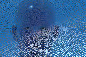 ilus-vision-digital