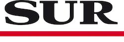 nuevo-logo-SUR