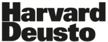 Cabecera Harvard Deusto