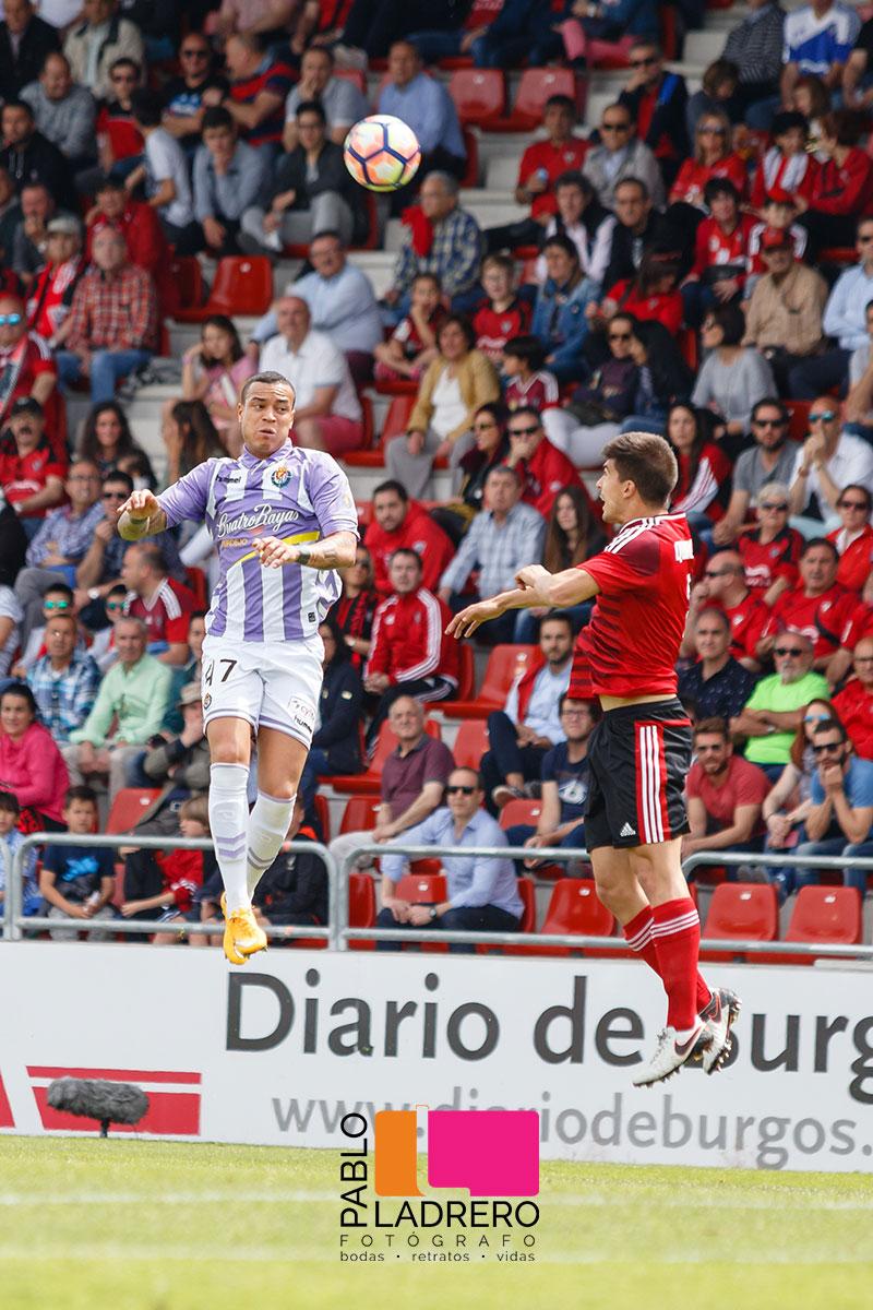 Mirandes-Real_Valladolid_realizada_por_el_fotografo_de_bodas_en_Burgos_y_Miranda_de_Ebro_Pablo_Ladrero_fotografo