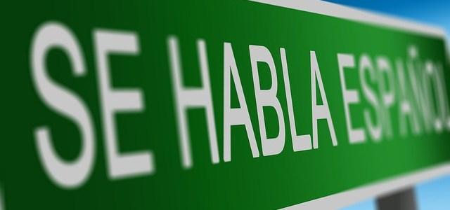 El locutor español frente al habla en su idioma: una guía