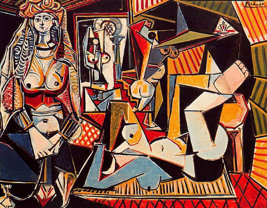 https://i0.wp.com/www.pablopicasso.org/images/paintings/the-women-of-algiers.jpg