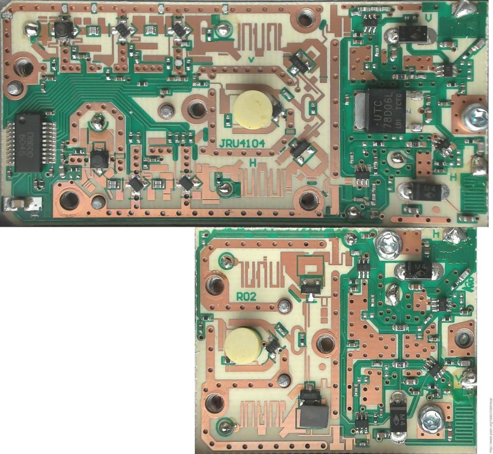 medium resolution of 6 21 premiumx deluxe quattro