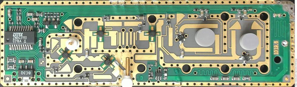 medium resolution of 6 10 philips sx1019