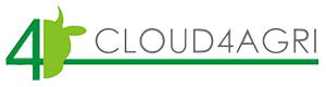 Cloud4agri_logo
