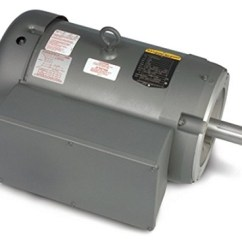 Leeson 10 Hp Motor Wiring Diagram 2000 Buick Century Radio 3450 Rpm Capacitor Start Shaded Pole ~ Elsavadorla