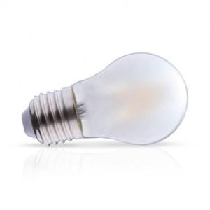 ampoule led e27
