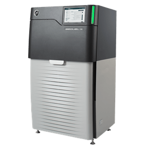 Pacific Biosciences Launches the Sequel IIe System to Accelerate Adoption of Highly Accurate HiFi Sequencing - PacBio