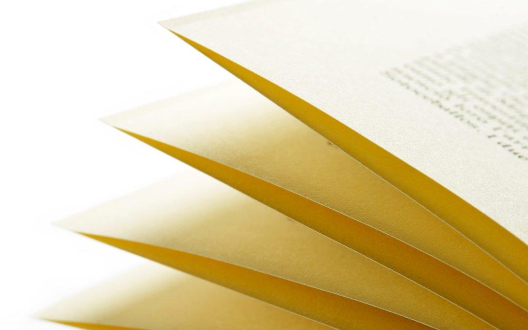 PACB Issues Updated Certification Exam Handbook