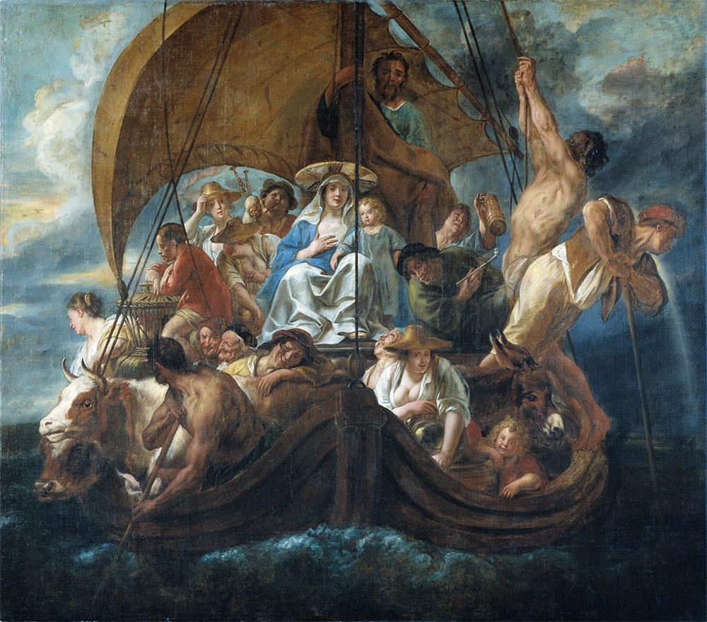 joardens-sacra-famiglia-barca