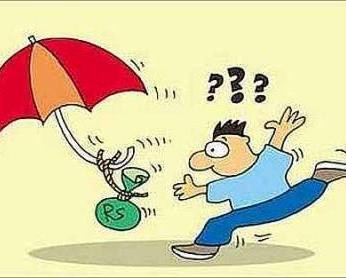 inflation proof bonds