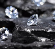 turn your sip investment in diamond